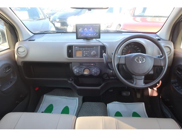 X Gパッケージ TRD仕様 ヨーロピアンパッケ 4WD(6枚目)