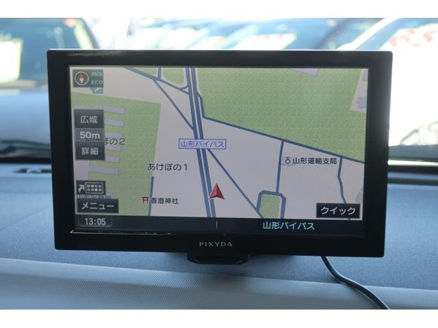 X Gパッケージ TRD仕様 ヨーロピアンパッケ 4WD(8枚目)