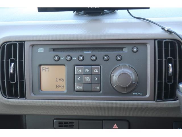 X Gパッケージ TRD仕様 ヨーロピアンパッケ 4WD(10枚目)