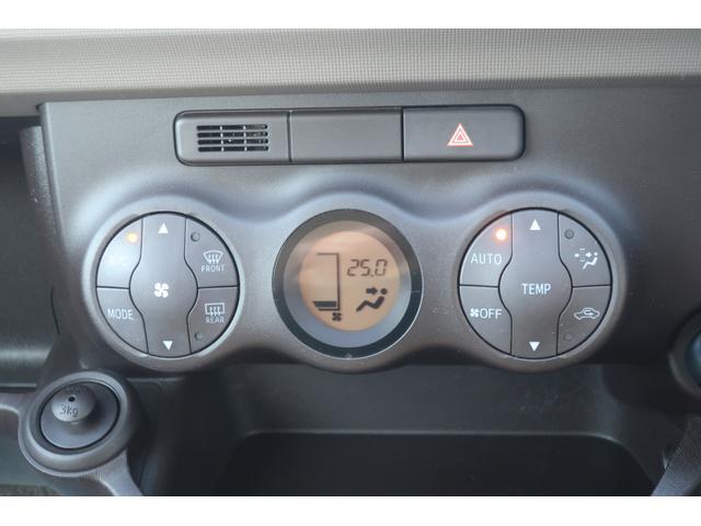 X Gパッケージ TRD仕様 ヨーロピアンパッケ 4WD(12枚目)