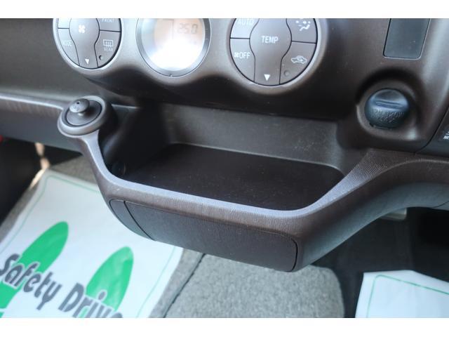 X Gパッケージ TRD仕様 ヨーロピアンパッケ 4WD(14枚目)
