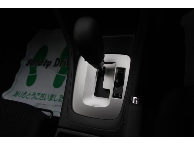 1.6i 社外メモリーナビ ETC キーレス 4WD(10枚目)