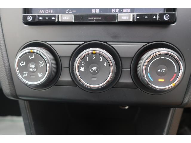 1.6i 社外メモリーナビ ETC キーレス 4WD(11枚目)