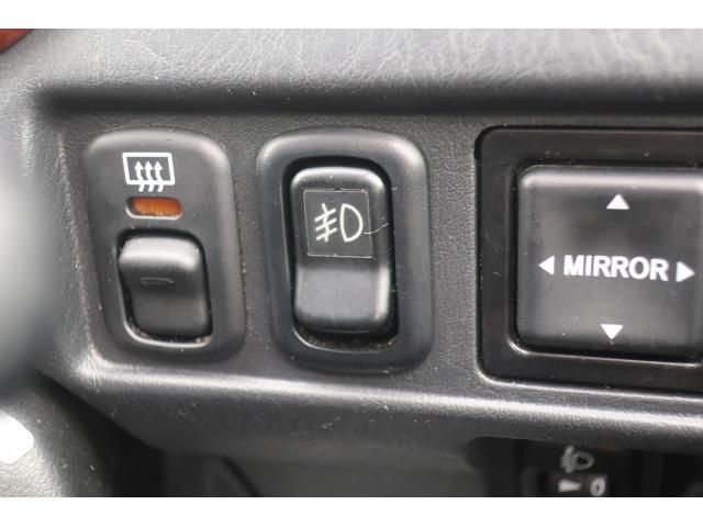 カスタムX 純正CD スマートキー ABS 4WD(11枚目)