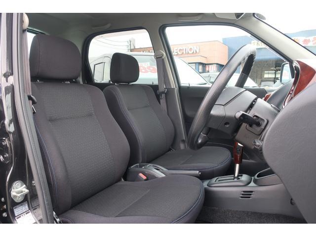 カスタムX 純正CD スマートキー ABS 4WD(14枚目)