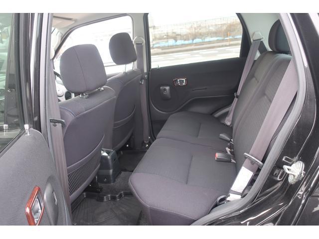 カスタムX 純正CD スマートキー ABS 4WD(17枚目)