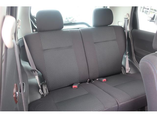 カスタムX 純正CD スマートキー ABS 4WD(18枚目)