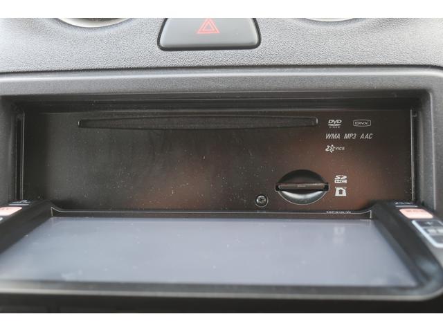 12X FOUR 純正メモリーナビ バックカメラ 4WD(10枚目)