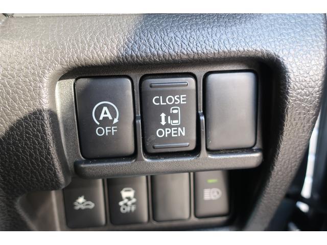 ハイウェイスター X 社外メモリーナビ 左自動ドア 4WD(12枚目)