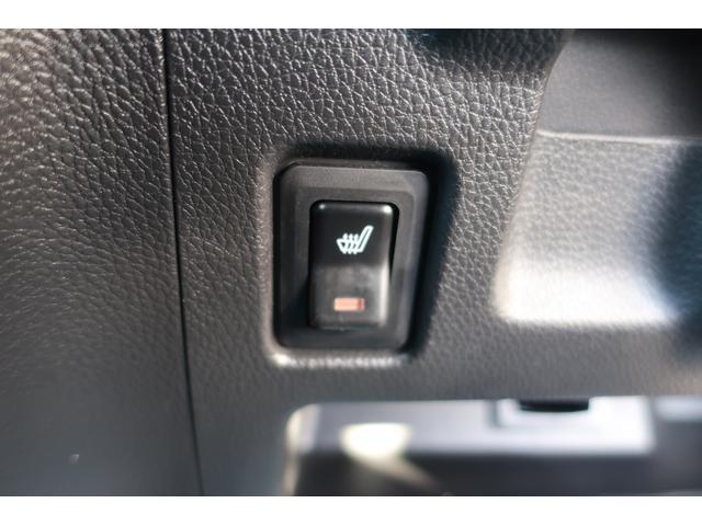 ハイウェイスター X 社外メモリーナビ 左自動ドア 4WD(14枚目)