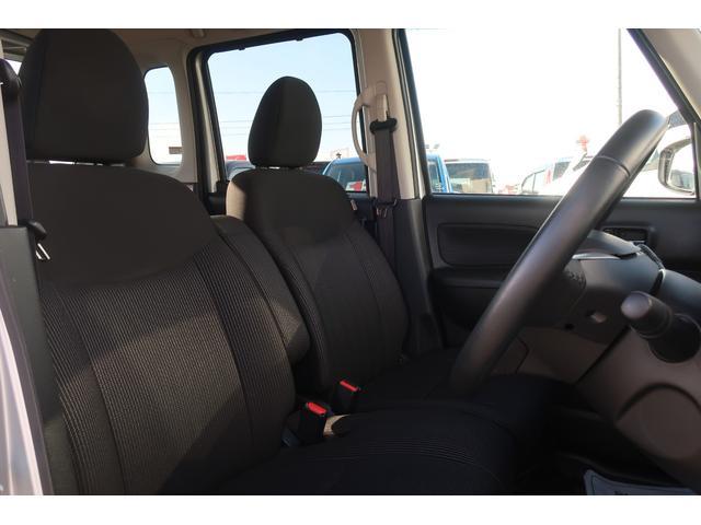 ハイウェイスター X 社外メモリーナビ 左自動ドア 4WD(17枚目)