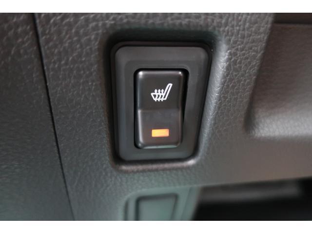 ハイウェイスター Xターボ メモリーナビ届出済未使用 4WD(15枚目)
