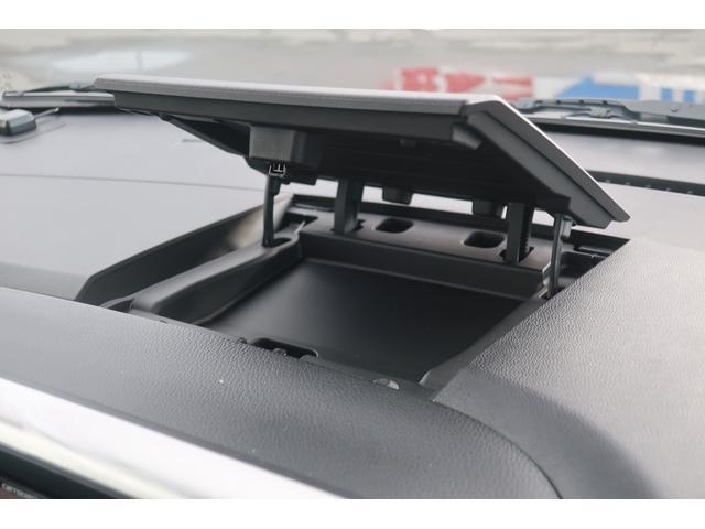 ハイウェイスター Xターボ メモリーナビ届出済未使用 4WD(19枚目)