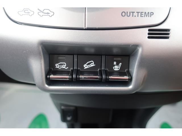 Xターボ デュアルカメラ 全方位モニター 純SDナビ 4WD(13枚目)