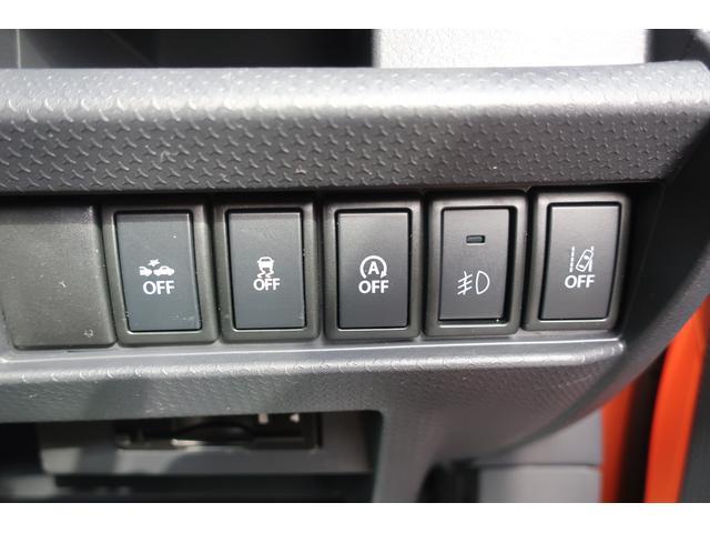 Xターボ デュアルカメラ 全方位モニター 純SDナビ 4WD(14枚目)