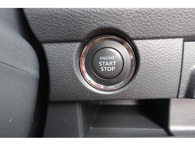Xターボ デュアルカメラ 全方位モニター 純SDナビ 4WD(15枚目)