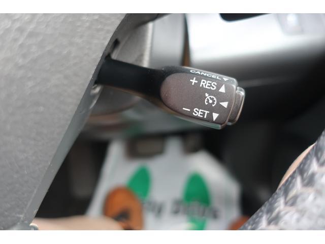 240S Sパッケージ 純正HDDナビ バックカメラ 4WD(9枚目)