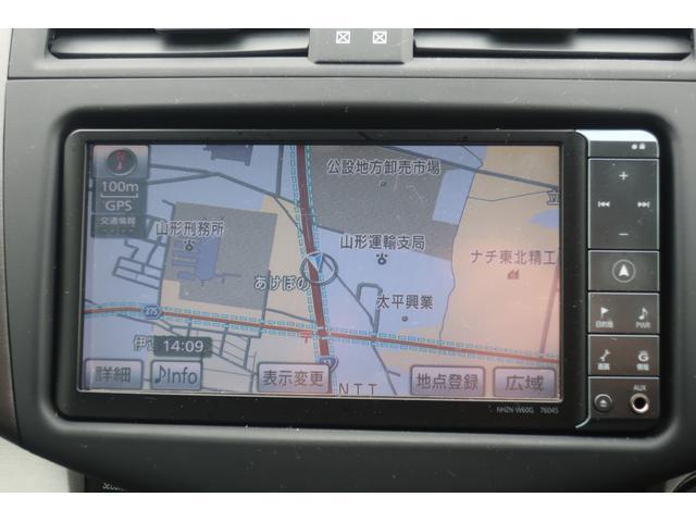 240S Sパッケージ 純正HDDナビ バックカメラ 4WD(11枚目)