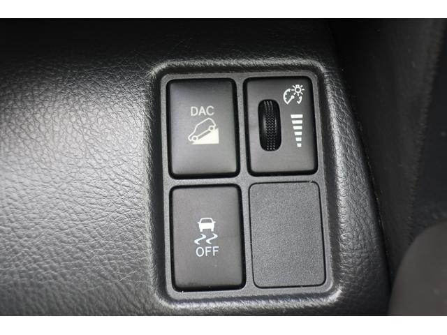 240S Sパッケージ 純正HDDナビ バックカメラ 4WD(16枚目)