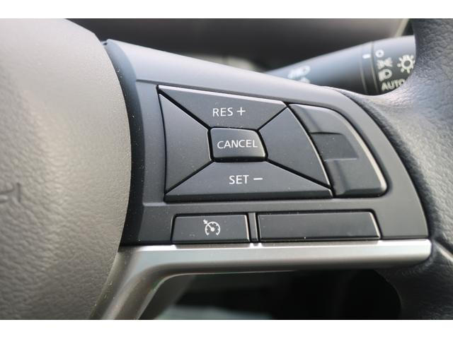 X Vセレクション 社外8型ナビ 両側自動ドア 4WD(9枚目)