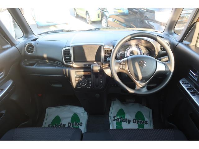 ベースグレード レーダーブレーキ 左自動ドア 4WD(6枚目)
