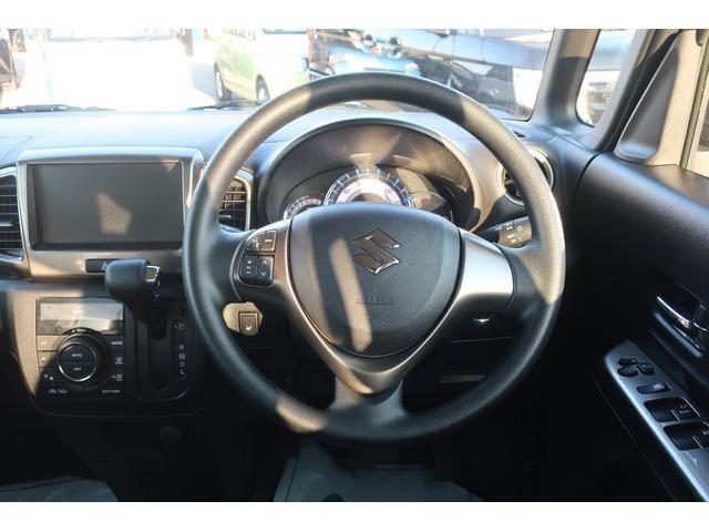 ベースグレード レーダーブレーキ 左自動ドア 4WD(7枚目)