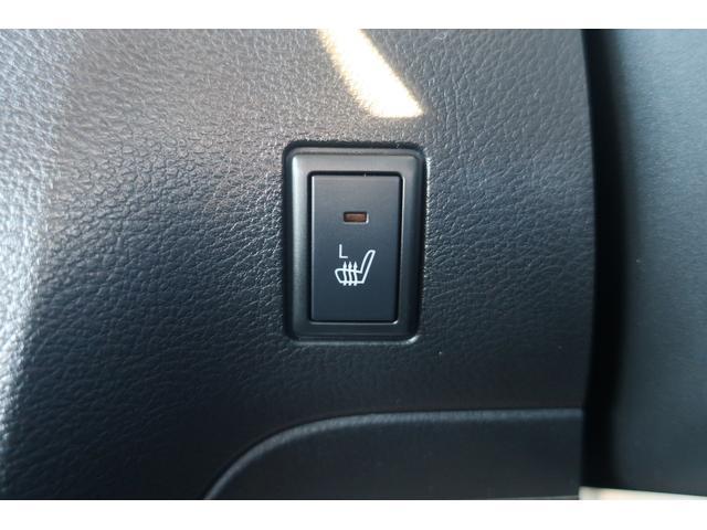 ベースグレード レーダーブレーキ 左自動ドア 4WD(11枚目)