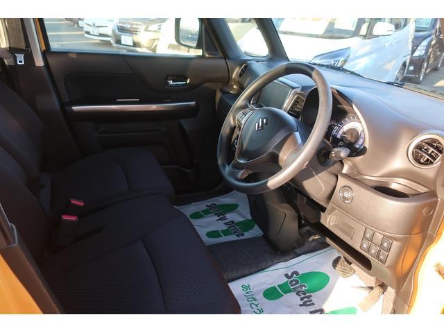ベースグレード レーダーブレーキ 左自動ドア 4WD(14枚目)