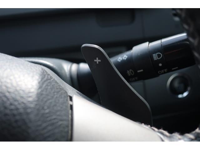 ZS 社外HDDナビ バックカメラ 両側自動ドア 4WD(8枚目)