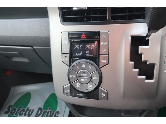 ZS 社外HDDナビ バックカメラ 両側自動ドア 4WD(13枚目)