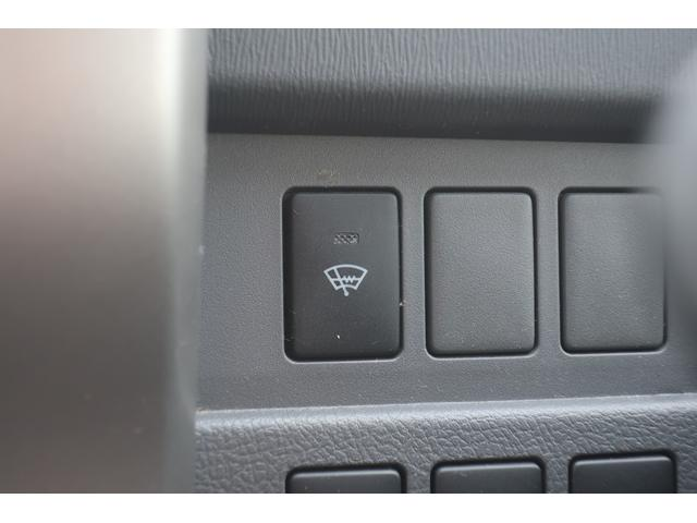 ZS 社外HDDナビ バックカメラ 両側自動ドア 4WD(15枚目)
