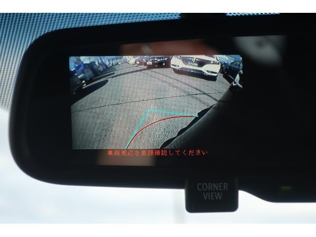 ZR 純正9型SDナビ フリップダウン 両側自動ドア 4WD(15枚目)