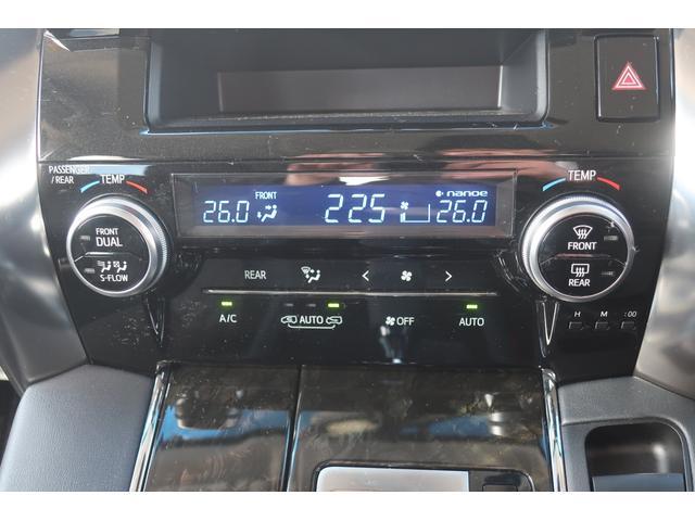 ZR 純正9型SDナビ フリップダウン 両側自動ドア 4WD(17枚目)