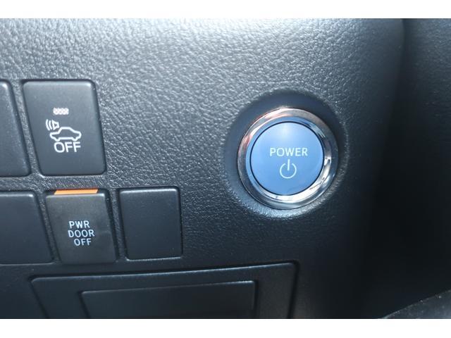 ZR 純正9型SDナビ フリップダウン 両側自動ドア 4WD(19枚目)