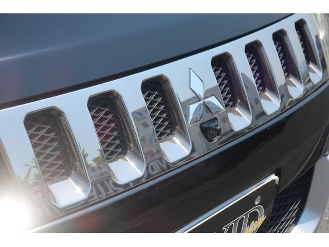 G ナビパッケージ 両側自動ドア キセノン 4WD(6枚目)