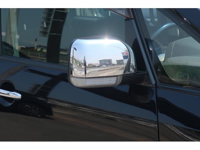 G ナビパッケージ 両側自動ドア キセノン 4WD(7枚目)