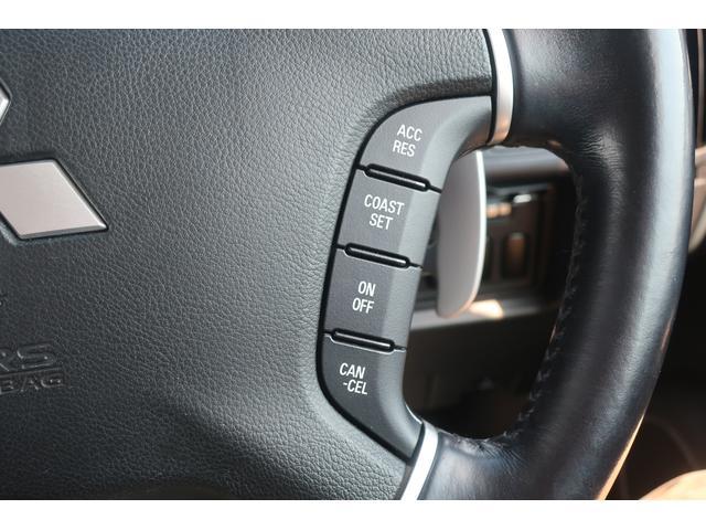 G ナビパッケージ 両側自動ドア キセノン 4WD(12枚目)