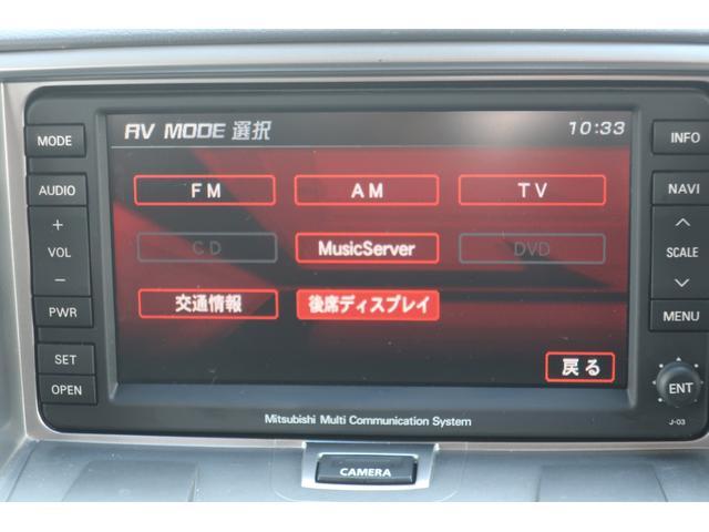 G ナビパッケージ 両側自動ドア キセノン 4WD(15枚目)