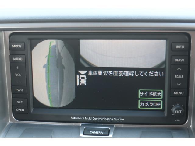 G ナビパッケージ 両側自動ドア キセノン 4WD(16枚目)