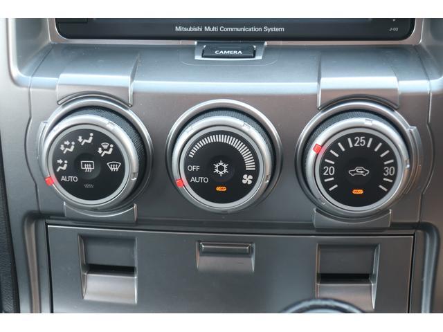 G ナビパッケージ 両側自動ドア キセノン 4WD(19枚目)
