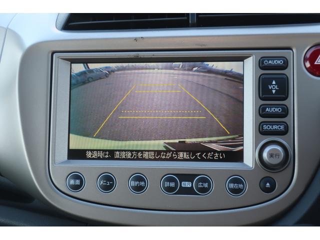スマートセレクション 純正HDDインターナビ スマートキー(14枚目)