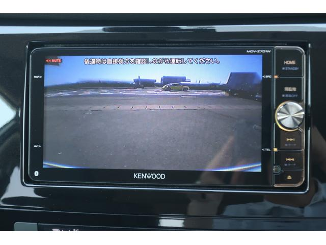20X エマージェンシーブレーキパッケージ 社外ナビ 4WD(15枚目)