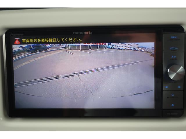 ベースグレード 社外メモリーナビ バックカメラ 4WD(13枚目)