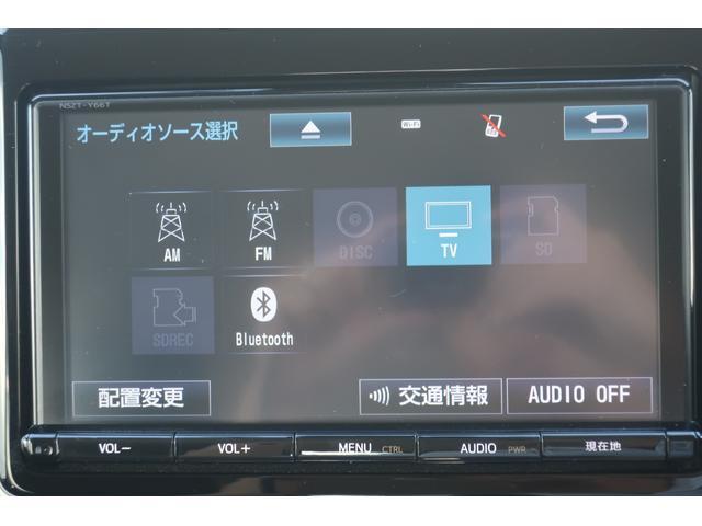 ZS 煌II 純正9型SDナビ 両側自動ドア 4WD(18枚目)