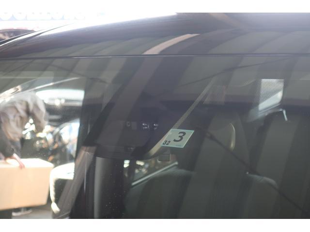 ZS 煌II 社外メモリーナビ 両側自動ドア 寒冷地 4WD(10枚目)