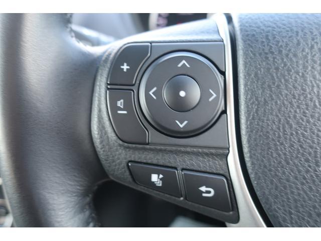 ZS 煌II 社外メモリーナビ 両側自動ドア 寒冷地 4WD(13枚目)