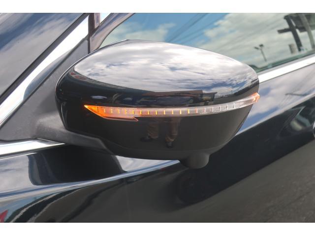 20X エマージェンシーブレーキパッケージ 切替式4WD 純正SDメーカーナビ フルセグ アラウンドビューカメラ エマージェンシーブレーキ インテリキー シートヒーター ETC(8枚目)
