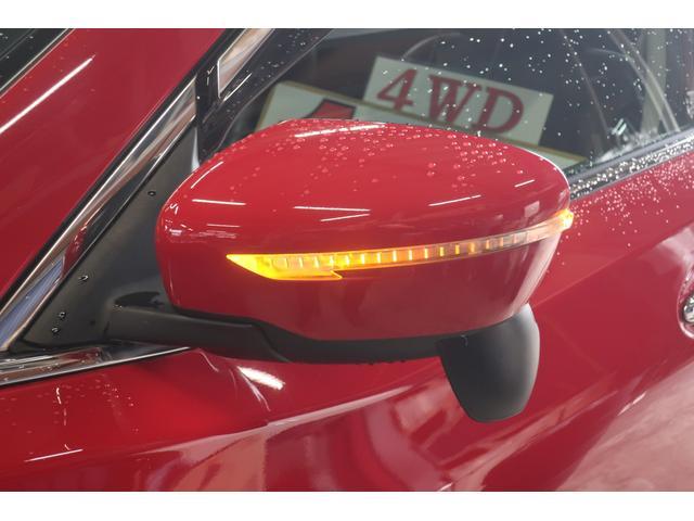 20X エマージェンシーブレーキパッケージ 4WD 純正8型SDナビ フルセグ バックカメラ 後席フリップダウンモニター LEDライト インテリキー 前席シートヒーター アイドリングストップ ETC(8枚目)