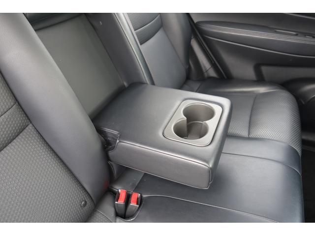 20X エマージェンシーブレーキパッケージ 4WD 純正8型SDナビ フルセグ バックカメラ 後席フリップダウンモニター LEDライト インテリキー 前席シートヒーター アイドリングストップ ETC(28枚目)
