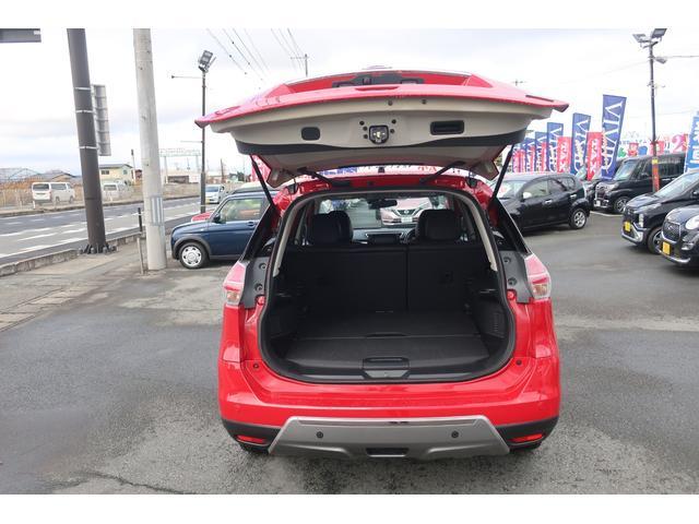 20X エマージェンシーブレーキパッケージ 4WD 純正8型SDナビ フルセグ バックカメラ 後席フリップダウンモニター LEDライト インテリキー 前席シートヒーター アイドリングストップ ETC(30枚目)